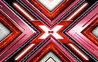 THE X FACTOR USA - FOX