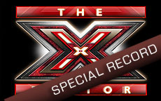 THE X FACTOR 2011 SPECIAL - YAHOO!7