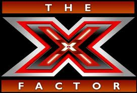X FACTOR AUSTRALIA - THE SEVEN NETWORK